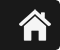 Image of a house linking to home page